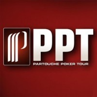 Event 13: $640 NLHE Partouche Poker Tour - Event
